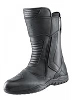 Held Shack Waterproof Touring Motorcycle Boot