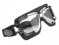 Held Classic Motorcycle Goggles (9802)
