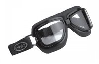 Held Classic Motorcycle Goggles (9803)