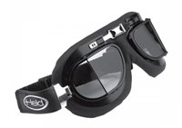 Held Classic Motorcycle Goggles (9805)