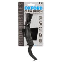 Oxford Claw Brush Drivetrain Cleaning Tool (OX245)