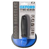 Oxford Tire Brush