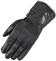 Held Feel n Proof Motorcycle Gloves