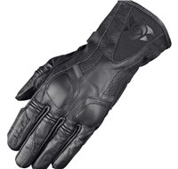 Held Sereena Ladies Motorcycle Gloves