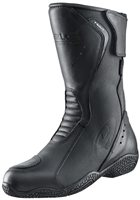 Held Shiva Ladies Motorcycle Boots