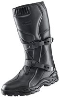 Held Shiroc Adventure Sport Motorcycle Boot