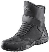 Held Andamos Short Motorcycle Boot