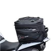 Oxford T40R Tail Pack - 40 Litre Capacity