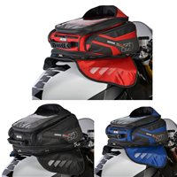 Oxford M30R Tank Bags - 30 Litre Capacity (Magnetic Attachment)