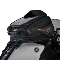 Oxford Tank Bags S30R - 30 Litre Capacity (Strap On Attachment)