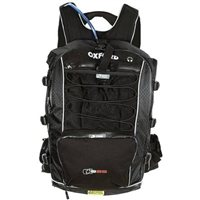 Oxford XB35 BackPack (With Bladder)