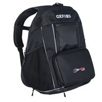 Oxford XB25 Back Pack