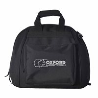 Oxford Lidstash - Helmet Bag