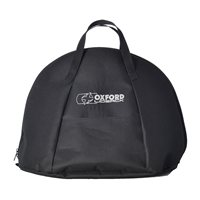 Oxford Lidsack - Helmet Bag