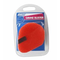 Shift It Grime Buster Visor Sponge