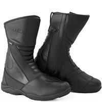 Richa Zenith Motorcycle Boot