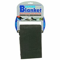 Oxford Blanket - Ideal for Panniers