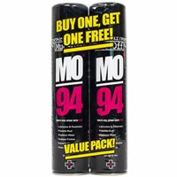 Muc-Off MO-94 Maintenance Spray 400ml Twin Pack