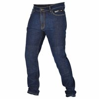 Oxford SP-J5 Kevlar Reinforced Jeans