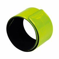 Oxford Bright Band - Self-coiling arm band