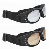 Held Motorcycle Goggles (9910)