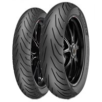 Pirelli Angel City Motorcycle Tyres