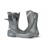 Daytona Road Star Gore-Tex GTX Motorcycle Boots (Wide Fit Option)