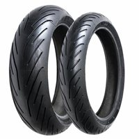 Michelin Pilot Power 3 MotoGP Ltd Edition Motorcycle Tyre (Sets Only)