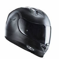 HJC FG-ST PUNISHER Limited Edition Motorcycle Helmet