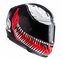 HJC RPHA 11 VENOM Limited Edition Helmet - Available on Pre-Order Only 50% Deposit Required Full RRP £469.99