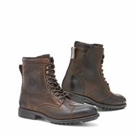Revit Marshall WR Motorcycle Boots