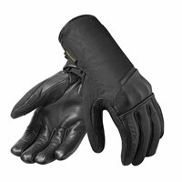 Revit Gloves Trocadero H2O
