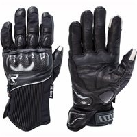 Rukka Ceres Gore-Tex Motorcycle Gloves
