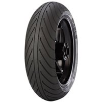 Pirelli Diablo Wet Intermediate Motorcycle Tyre