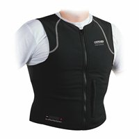 Oxford Hotvest Lithium Battery Powered Heated Vest