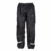 Spada Waterproof Trousers Aqua Quilt Lined