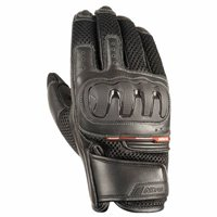 Nitro NG-70 Motorcycle Glove