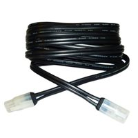 Optimate 2.5m Extension Cable (TM-73)
