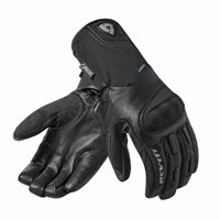 Revit Motorcycle Gloves Stratos GTX (Gore-Tex Gloves)