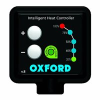 Oxford Hot Grips v8 Heat Controller