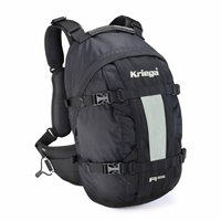 Kriega Backpack - R25