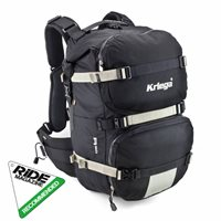Backpack - R30 by Kriega