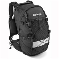 Kriega Backpack - R35