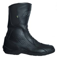 RST Ladies Tundra CE Waterproof Motorcycle Boot (1706)