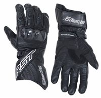 RST Blade II Waterproof CE Motorcycle Glove (2149)
