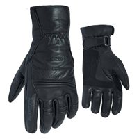 RST Interstate II CE Motorcycle Glove 2135