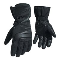 RST Shadow III CE WP Waterproof Motorcycle Glove (2079)