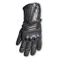 RST Titanium Outlast II CE Waterproof Motorcycle Gloves 2093