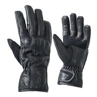 RST Kate CE Ladies Motorcycle Glove (2692)