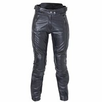 RST Kate Ladies Leather Trousers 1946